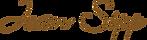 logo-sipp2x.png