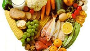 Alimento funcional: mais do que nutrir