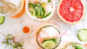 Bebida de fruta: é tudo igual?