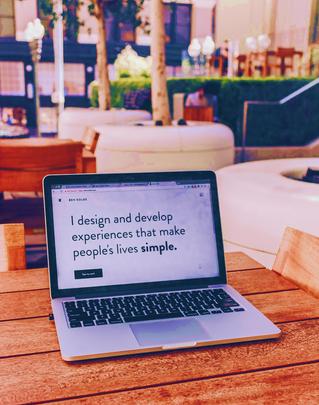 Empreendedor não é sinônimo de empresário
