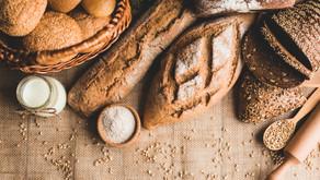 O trigo: cereal curinga de todas as horas