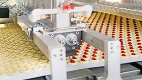 Engenharia de alimentos e a Indústria 4.0