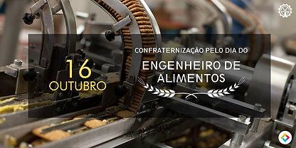 Concurso de Cerveja Artesanal LEMA