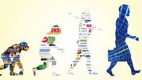 Do consumo a ideologia: como o marketing mudou no último meio século