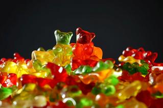 Top 10 doces com sabor de infância