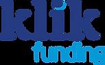 Klik funding logo.png