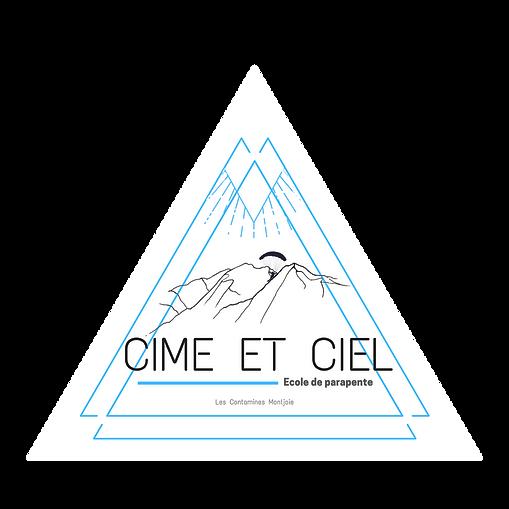 Logo_doublé_filgr.png