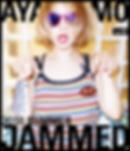ayamo_banner-02.png