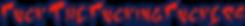 scum_logo_001.png