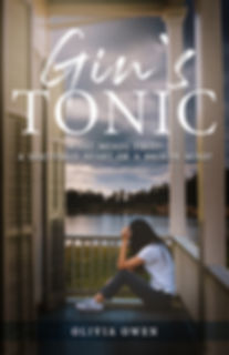 Gin's Tonic_FRONT_REVISED_03_5.5_8.5.jpg
