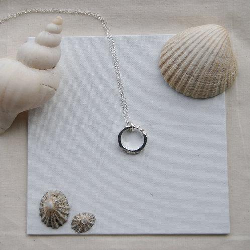 Coastal Necklace