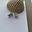 Thumbnail: Earrings Bundle