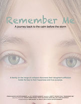 Remember Me Poster3.001.jpeg