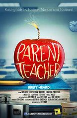 Parent_Teacher_POSTER copy 2.jpg