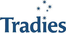 tradies_logo_blue - Copy.jpg