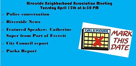 meeting announcement april 2021.png
