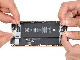 iphone battery replacment .jpg