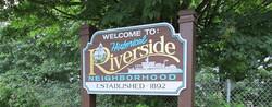 Riverside sign.jpg