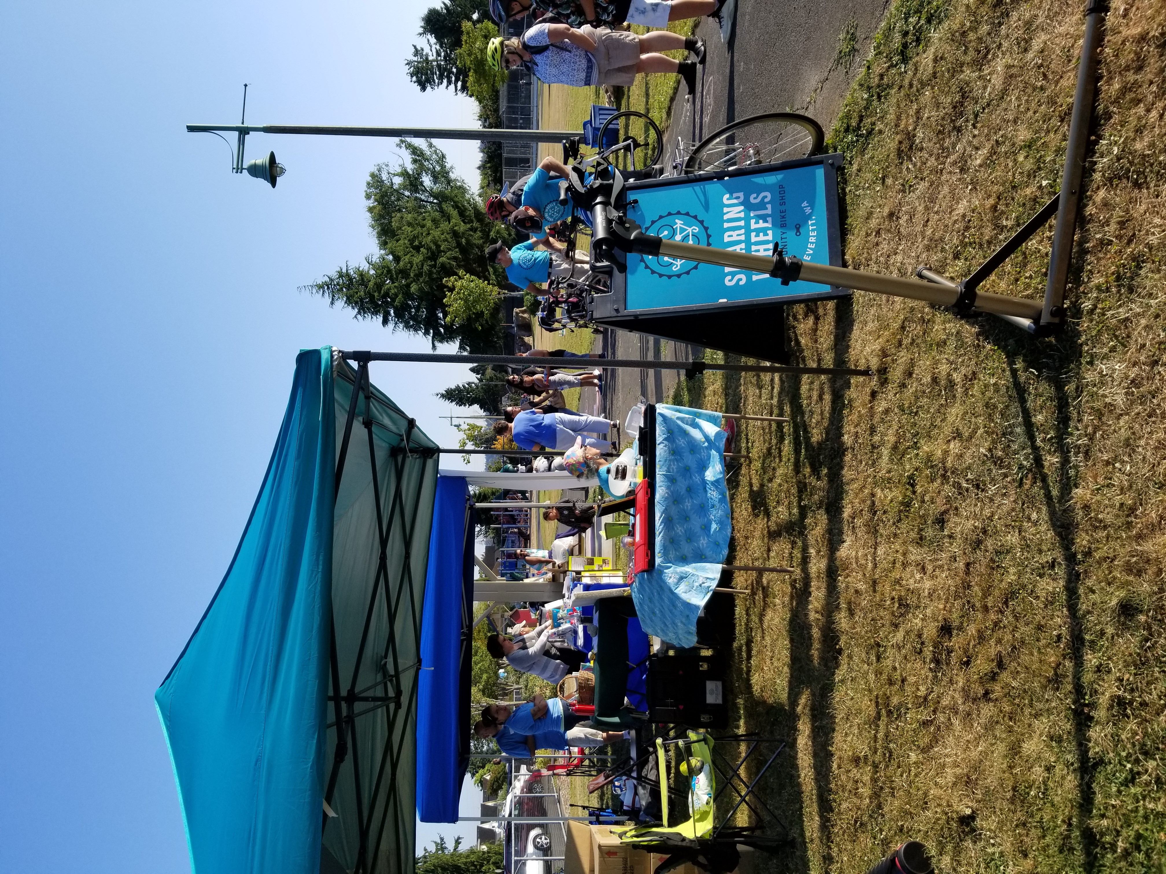 NNO booths 2019