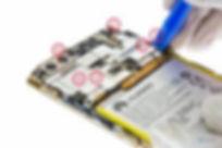 Huawei battery replacment.jpg