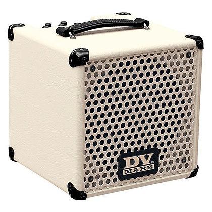 DV Mark Little Jazz Combo - 60W Combo Amp