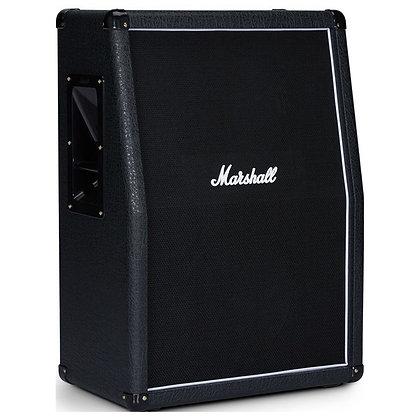 """Marshall SC212 Studio Classic - 2x12"""" Speaker Cab"""
