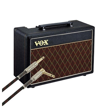 Vox Pathfinder 10 - 10W Combo Amp