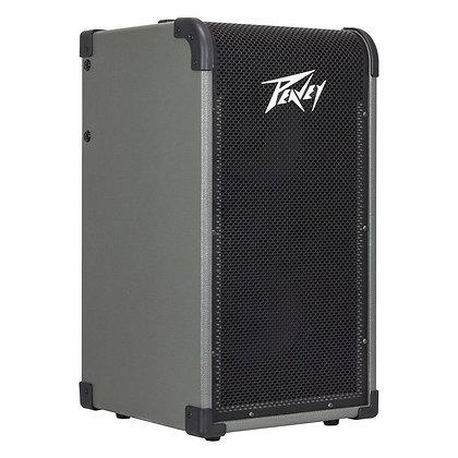 "Peavey MAX208 - 2x8"" 200W Bass Combo Amp"