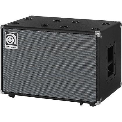 Ampeg SVT-112AV - 1x12'' Bass Speaker Cab