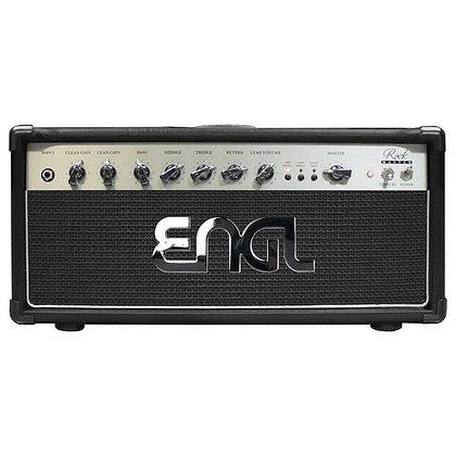 ENGL RockMaster E317 - 40W Tube Amp Head