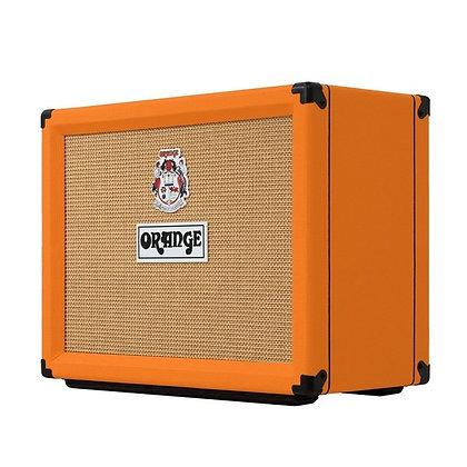 Orange Rocker 32 - 30W Tube Combo Amp