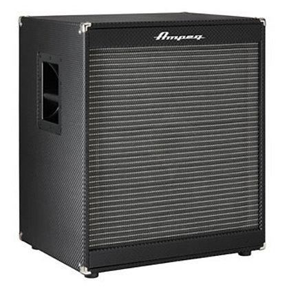 "Ampeg PF-410HLF - 4x10"" Bass Speaker Cab"