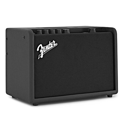 Fender Mustang GT40 - 40W Combo Amp