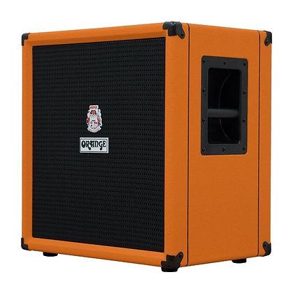"""Orange Crush Bass 100 - 1x15"""" 100W Combo Amp"""