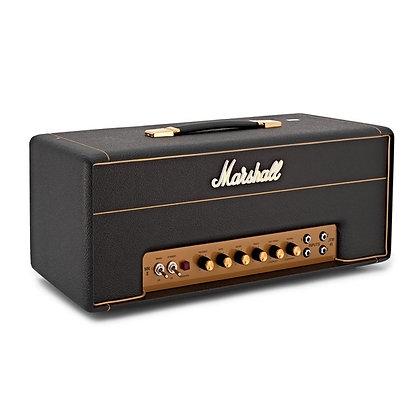 Marshall 2245 JTM45 Reissue - 30W Tube Amp Head