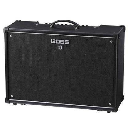 "Boss Katana 100/212 - 100W 2x12""Combo Amp"