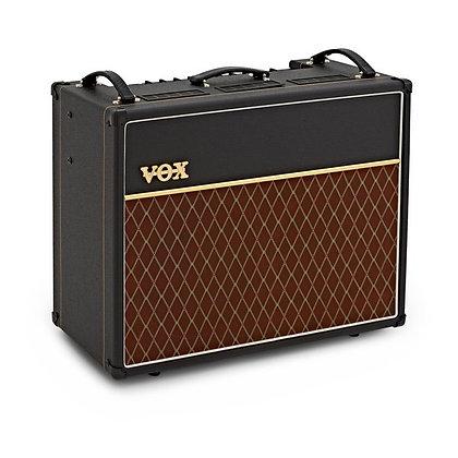 "Vox AC30C2X Custom - 2x12"" 30W Tube Combo Amp"