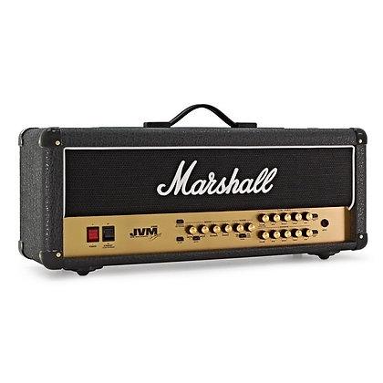 Marshall JVM210H - 100W Tube Amp Head