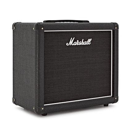 """Marshall MX112R - 1x12"""" Speaker Cab"""