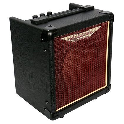 Ashdown Tourbus 10 - 10W Bass Combo Amp