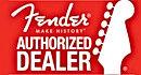 Fender Authorized Dealer.jpg