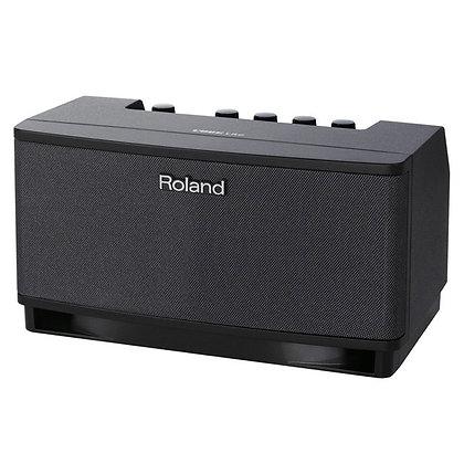 Roland Cube Lite Black - 10W Combo Amp
