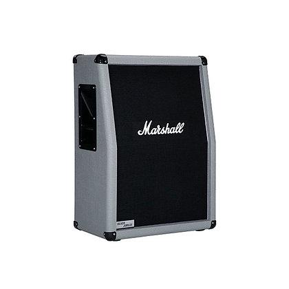 "Marshall 2536A Jubilee - 2x12"" Speaker Cab"