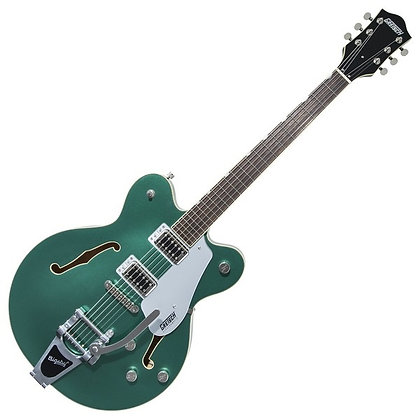 Gretsch G5622T Electromatic CB, Georgia Green