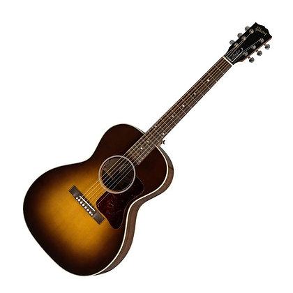 Gibson L-00 Studio, Walnut Burst