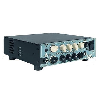 DV Mark Little GH250 Greg Howe - 250W Amp Head
