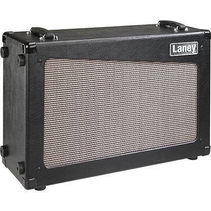 """Laney Cub - 2x12"""" Speaker Cab"""