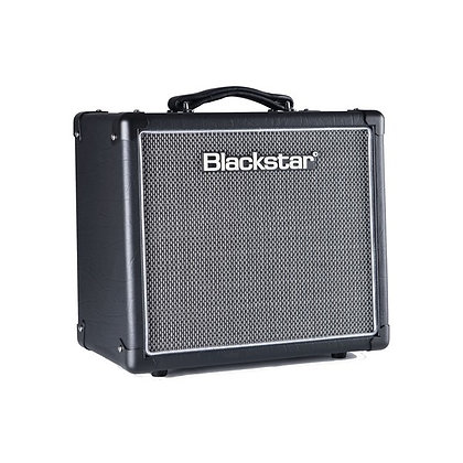 Blackstar HT-1R MKII - 1W Tube Combo Amp
