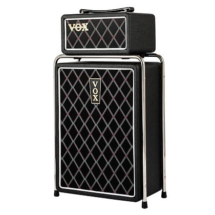 Vox MSB50 Mini Superbeetle - 50W Bass Amp