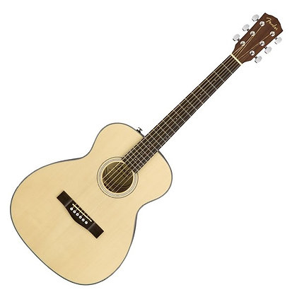 Fender CT-60S, Natural